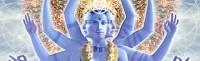 What is Kundalini Shakti?
