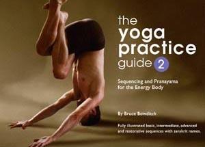 yoga-practice2